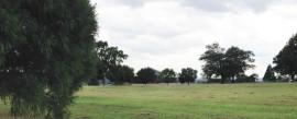 Chimborazo Park