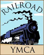 railroadY_web