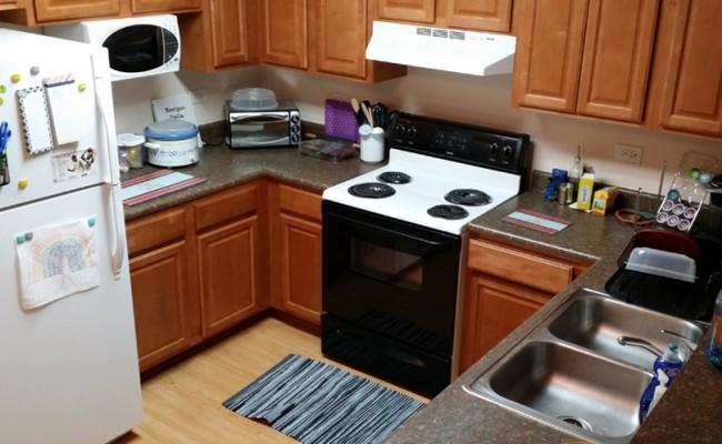 kitchen_above
