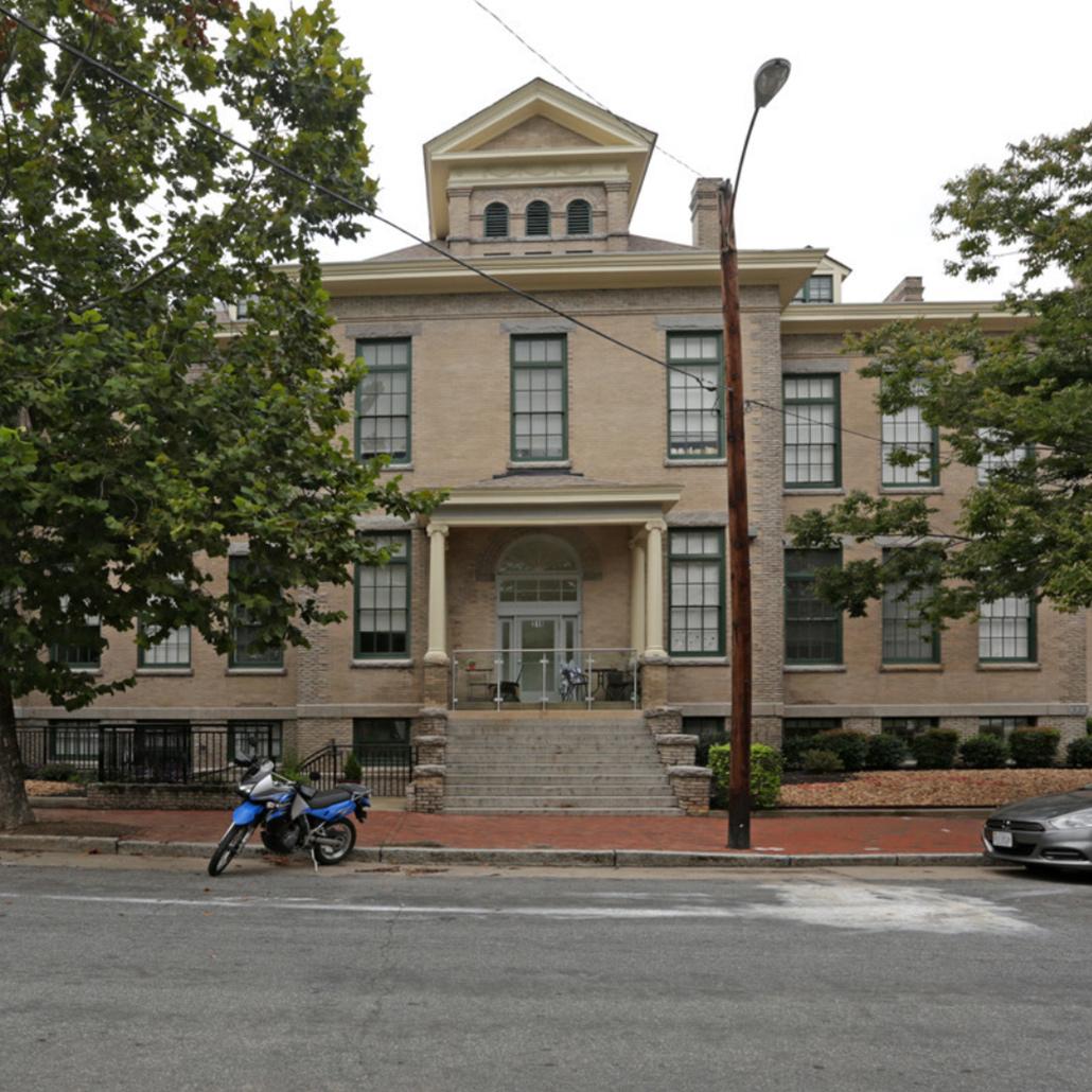 Apartment Com: Apartments In Richmond, VA